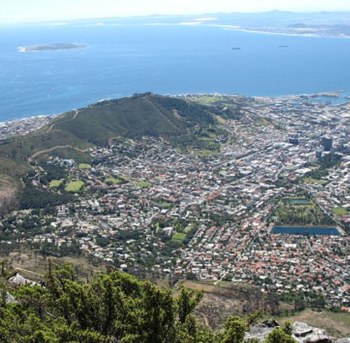 Kapstadt2