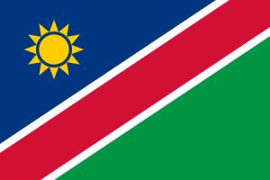 namibian-flag-graphic